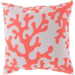 Surya Rain-4 Pillow