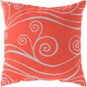 Surya Rain-4 Pillow - Item Number: RG042-2020