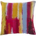 Surya Rain-4 Pillow - Item Number: RG044-2020