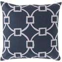 Ruby-Gordon Accents Rain-4 Pillow - Item Number: RG045-1818