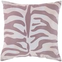 Surya Rain-4 Pillow - Item Number: RG060-1818