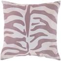 Surya Rain-4 Pillow - Item Number: RG060-2020