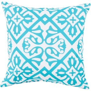 Surya Rain-4 Pillow