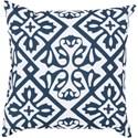 Surya Rain-4 Pillow - Item Number: RG067-2020