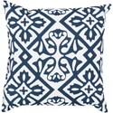 Surya Rain-4 Pillow - Item Number: RG067-2626