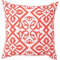 Surya Rain-4 Pillow - Item Number: RG068-2020