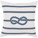 Surya Rain-4 Pillow - Item Number: RG078-2020