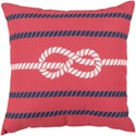Surya Rain-4 Pillow - Item Number: RG080-2020