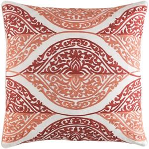 Surya Regina Pillow