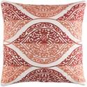 Surya Regina Pillow - Item Number: RGN001-2222