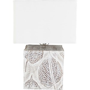 Surya Remy Portable Lamp