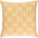 Surya Ridgewood Pillow - Item Number: RDW003-2222D