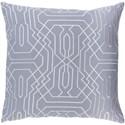Surya Ridgewood Pillow - Item Number: RDW010-1818