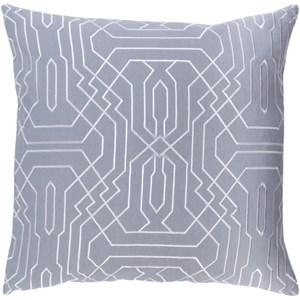 Surya Ridgewood Pillow