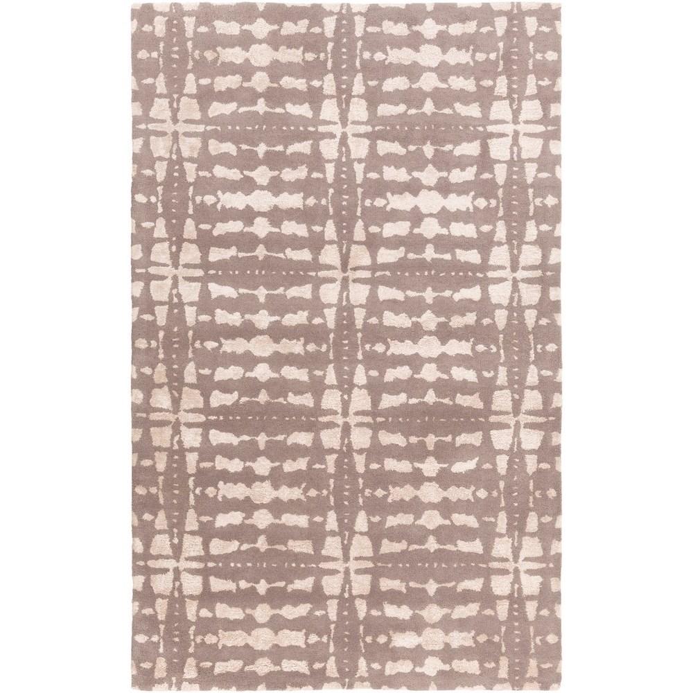 Surya Ridgewood1 4' x 6' Rug - Item Number: RDW7001-46