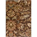 "Surya River Home 7'6"" x 10'6"" Rug - Item Number: RVH1005-76106"