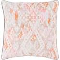 Surya Roxanne Pillow - Item Number: RXA001-2020D