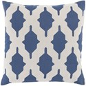Surya Salma Pillow - Item Number: SA003-2020
