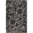 Surya Sanibel 8' x 10' Rug - Item Number: SNB4016-810