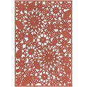 Surya Sanibel 2' x 3' Rug - Item Number: SNB4019-23