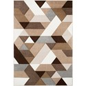 Surya Santa Monica 2' x 3' Rug - Item Number: SAC2315-23