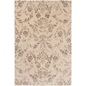 "Surya Saverio 2'1"" x 3' Rug - Item Number: SEO4006-213"