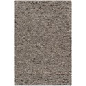 Surya Sawyer 8' x 10' Rug - Item Number: SAW2301-810