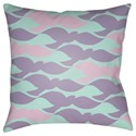 Surya Scandanavian Pillow - Item Number: SN017-2222