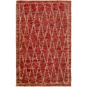 "Surya Scarborough 3'3"" x 5'3"" Rug - Item Number: SCR5158-3353"