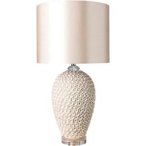 Surya Schyler Table Lamp