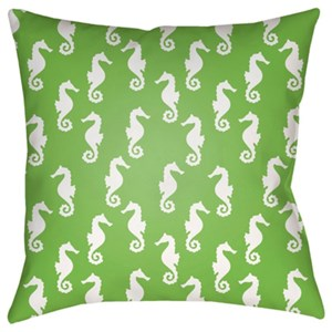 Surya Sea1 Pillow