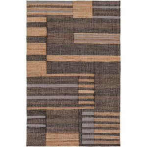 "Surya Seaport1 5' x 7'6"" Rug"