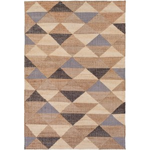 Surya Seaport1 2' x 3' Rug