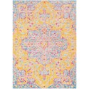 "Surya Seasoned Treasures 3' 11"" x 5' 11"" Rug - Item Number: SDT2305-311511"