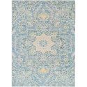 "Surya Seasoned Treasures 5' 3"" x 7' 3"" Rug - Item Number: SDT2306-5373"