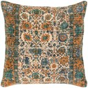 Surya Shadi Pillow - Item Number: SD003-3030