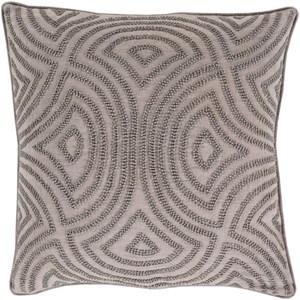 Surya Skinny Dip Pillow