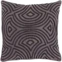 Surya Skinny Dip Pillow - Item Number: SKD005-1818P
