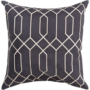 Surya Skyline Pillow