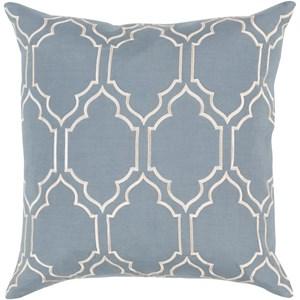 Surya Skyline Pillow