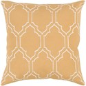 Ruby-Gordon Accents Skyline Pillow - Item Number: BA050-2020