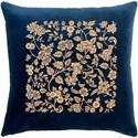 Surya Smithsonian1 Pillow - Item Number: SMI001-2020
