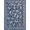 Surya Smithsonian1 8' x 11' Rug - Item Number: SMI2161-811