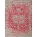 Surya Soma 10' x 14' Rug - Item Number: SOA2758-1014