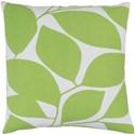 Surya Somerset Pillow - Item Number: SMS007-2222