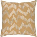 Surya Somerset Pillow - Item Number: SMS014-1818P