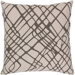 Surya Somerset Pillow