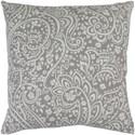 Surya Somerset Pillow - Item Number: SMS024-2020P