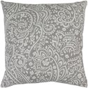 Surya Somerset Pillow - Item Number: SMS024-2222