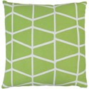 Surya Somerset Pillow - Item Number: SMS031-1818P